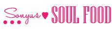 Sonya's Soul Food